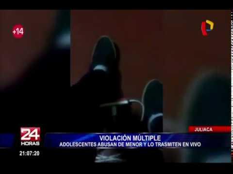 facebook-video-viral:-jóvenes-violan-a-una-mujer-y-lo-transmiten-en-vivo