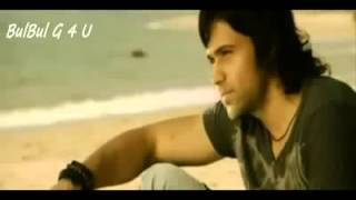Phir Mohabbat Murder 2 Songs Pk Mp3 Download   YouTube