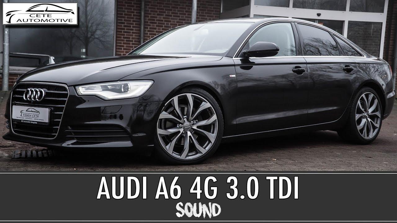 Kelebihan Audi 4G Tangguh