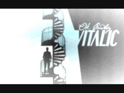 Vitalic Valletta Fanfares