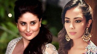 STYLISH YUMMY MUMMY - Kareena Kapoor Or Mira Rajput ?
