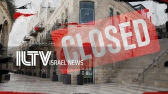 Your News From Israel- Apr. 01, 2020