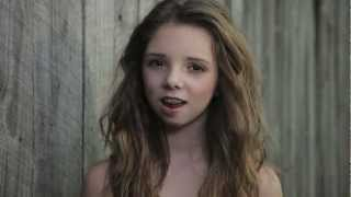 "Taylor Swift ""I Knew You Were Trouble"" by Ryleigh Ledford"