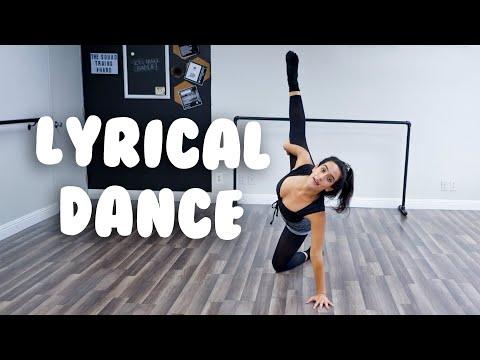 beginner-lyrical-dance-i-@missauti