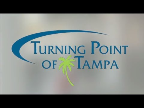 Information Video about Turning Point of Tampa
