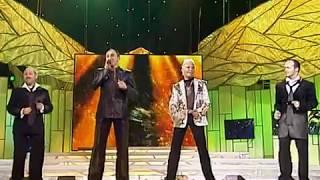 Смотреть клип Борис Моисеев И Хор Турецкого - Ле Хаим