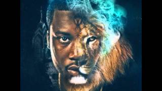 Meek Mill - Make Me (Dreamchasers 3)