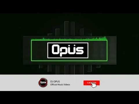 dj-opus-lily-alan-walker-vs-on-my-way