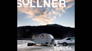 Hans Söllner - Untersberg