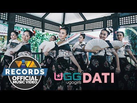 UGG (U Go Girls) — Dati [Official Music Video]