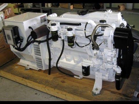 Generators For Sale.  Marine Genarators For Sale.  Diesel Generators For Sale. Brand New.
