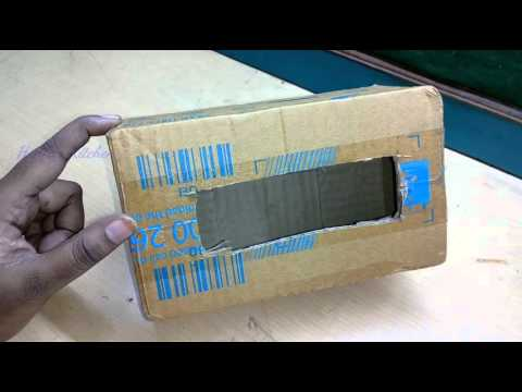 Plastic storage boxes II DIY II DIY kitchens II By Hanfa's kitchen