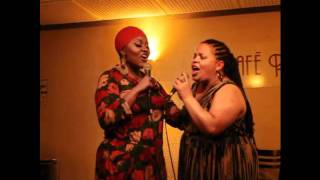 Baixar Solidão - Vanessa Jackson duet Ana Magalhães