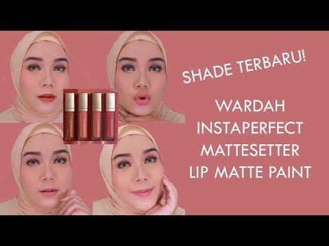 shades-terbaru-wardah-instaperfect-mattesetter-lip-matte-paint