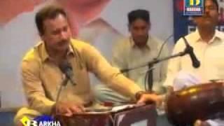 MUMTAZ LASHARI---O AMAAN O AMAAN---ALBUM (45).flv - YouTube.flv