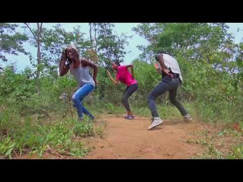 Welcome To Zambia Dance Film   Chef 187 ft. Jay Rox & Daev - Zero To Zali