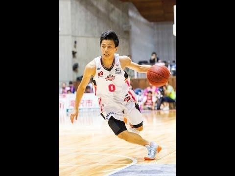 """2014.5.26 bj league Final """"Yuki Togashi 30pt 5ast 1reb 1stl"""""""