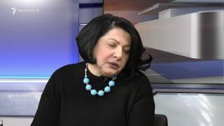 «Ազատություն» TV | Ուղիղ միացում | LIVE | Прямaя трансляция 18.02.2019