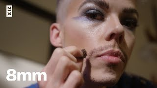 "Drag King Entrepreneur, Paige ""Ponyboy"" Frewer, on Challenging Gender Norms and Creating Safe Spaces"