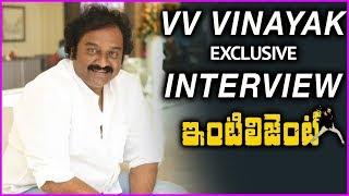 Telugutimes.net VV Vinayak Exclusive Interview