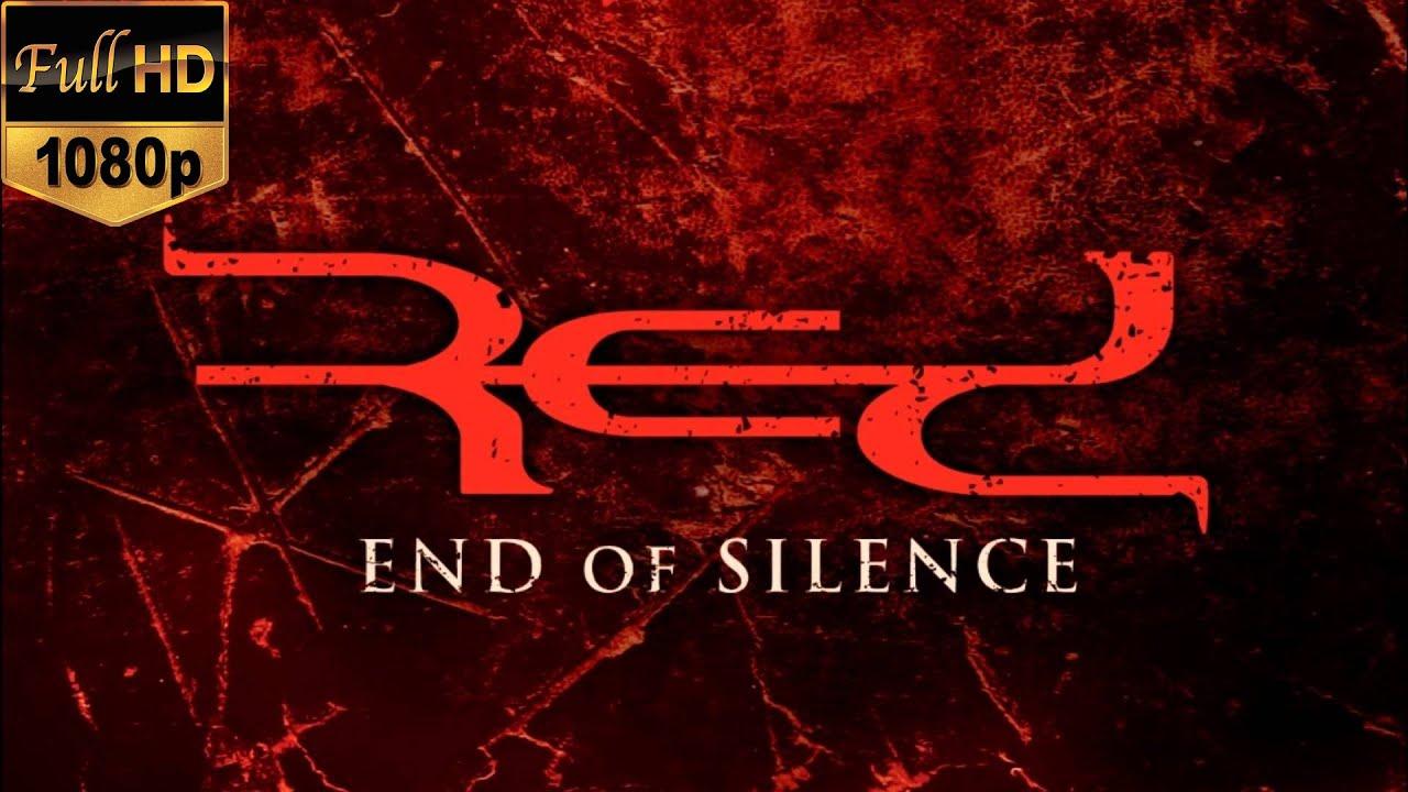 Download Red - Let Go (Lyrics) [HQ]