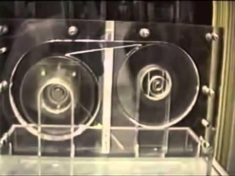 Nikola Tesla Geniale Erfindungen   Dokumentation