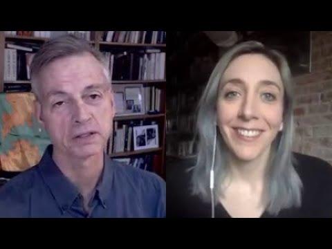 Smug liberals and conservative trolls | Robert Wright & Katherine Mangu-Ward [The Wright Show]
