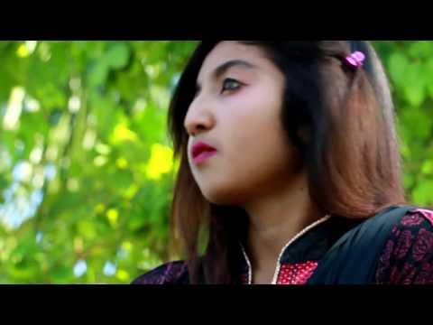 Tai Tomar Kheyal By Miftah Zaman From Boro Chele Drama