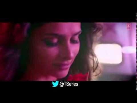 Awari Ek Villain ᴴᴰ Video Song & Lyrics Prachi Desai Riteish Deshmukh, Siddharth Malhotra