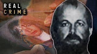 Christopher Wilder: A Model Killer | the FBI Files S2 EP1 | Real Crime