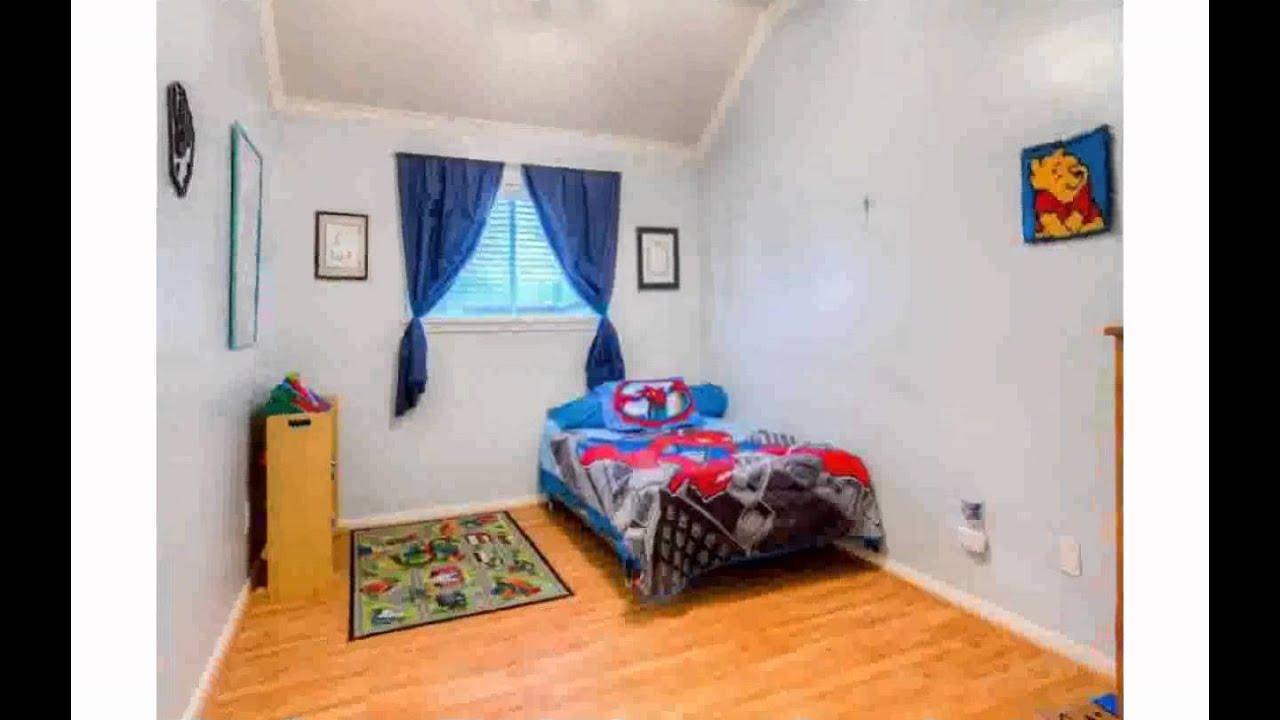 13x10 bedroom decoration - youtube