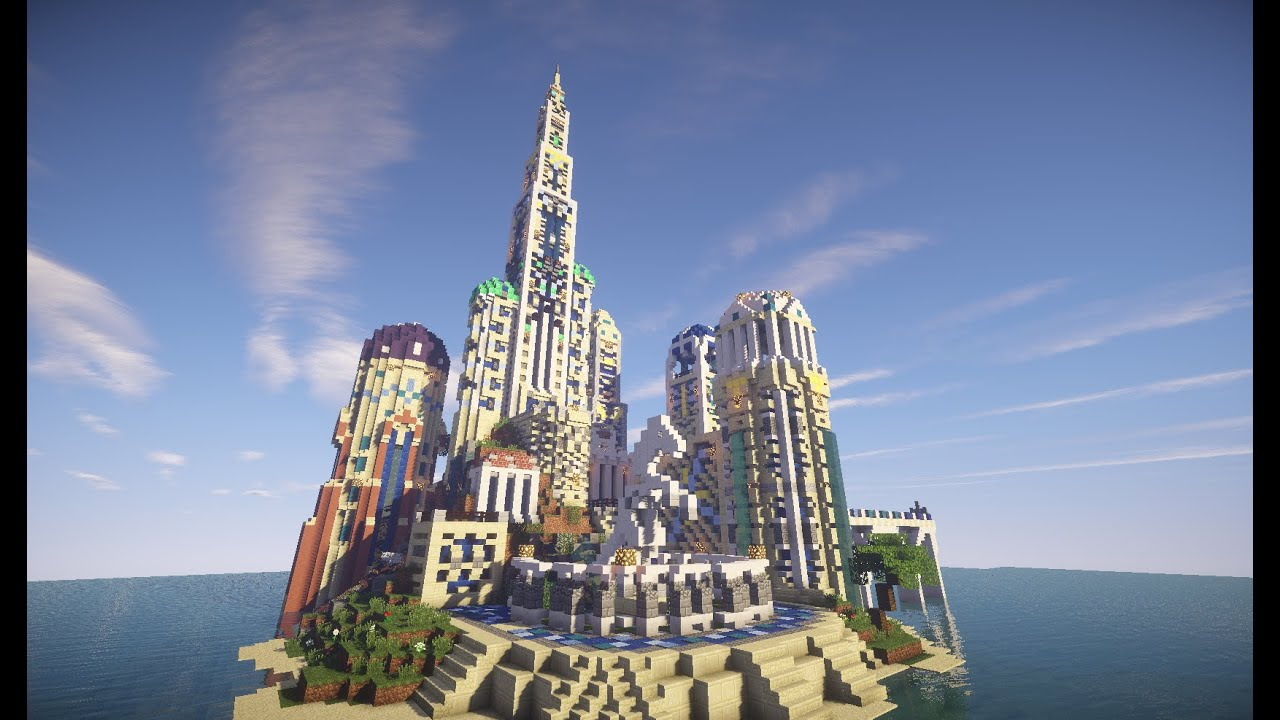 palace map in minecraft with Watch on Rising Atlantis also Watch likewise Versaille Map additionally Watch as well Watch.