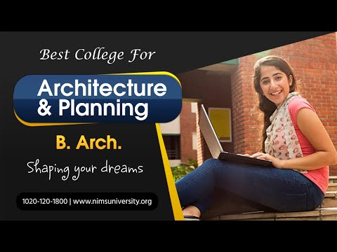 best-b.arch-college-in-india-2020-|-nims-school-of-architecture-&-planning