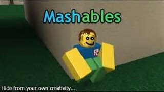 SOO MUCH LAUGHING! (Roblox #2)