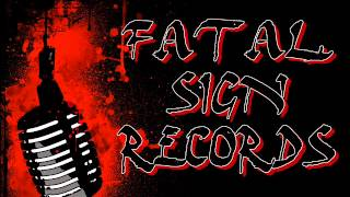 Repeat youtube video Fatal Sign Records Allstar (Part 1)