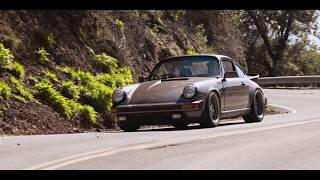 KW Classic Suspension for Porsche 911 / KW Klassik Fahrwerke für Porsche 911