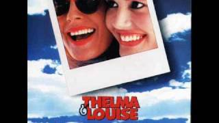 Download or Streaming Thelma & Louise 1991 FULL (Official) Movie Soundtracks - OST   Theme Song Music Collections