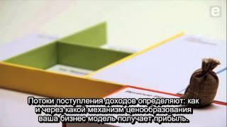 Перевод видео с английского на русский