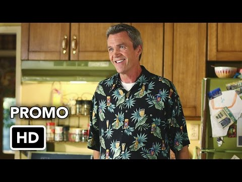 The Middle 7x03 Promo