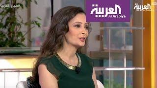 صباح العربية: العودة تدريجيا إلى نظام غذائي صحي بعد الصيام