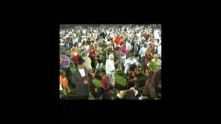 koniali-istemem babacim (eleutheroupoli 2009)