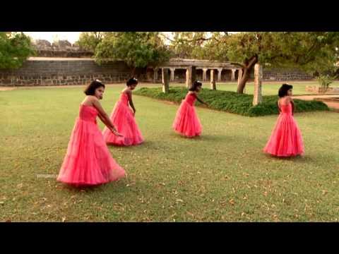 Tamil Christian VBS Song 2014