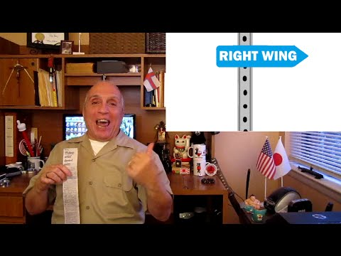 right wing dating website