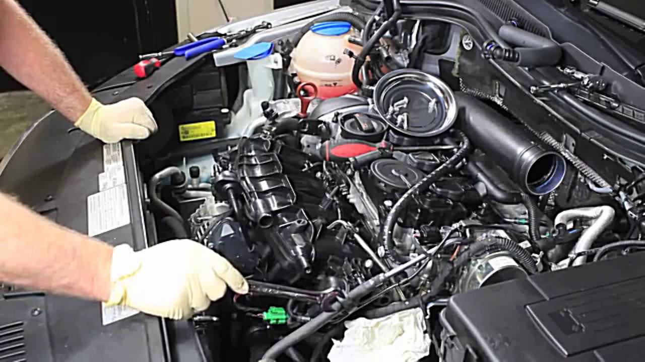 Audi A4 Oil Change Cost >> Audi A4 Oil Change Cost Auto Car Reviews 2019 2020