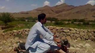 pakistan zhob  sail hareefal 1