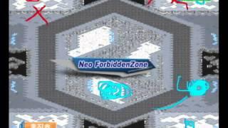 [2003.01.31] 2002 Panasonic배 온게임넷 스타리그 3,4위전 1경기 (네오 포비든 존) 홍진호(Zerg) vs 박경락(Zerg)