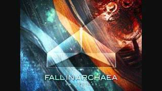 Watch Fall In Archaea The Messenger video