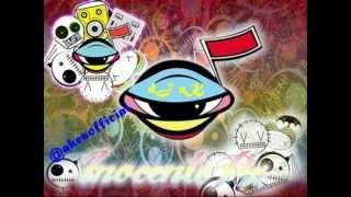 la culisuelta remix (exclusivo) 2012 dJ aK el comienzo vol2