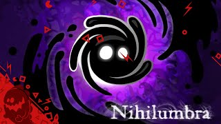 Nihilumbra - Android Gameplay