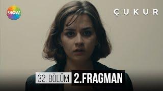 Çukur 4.Sezon 32.Bölüm 2.Fragman |